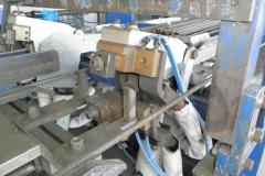 ユニツイン鉄筋溶接機